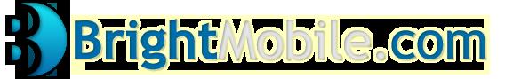 Brightmobile.com